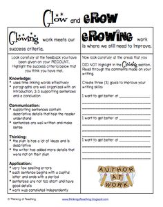 Thinking of Teaching: Writing a Recount-Assessing Student Writing (Freebie) Recount Writing, Writing Plan, Narrative Writing, Writing Lessons, Writing Workshop, Writing Resources, Teaching Writing, Writing Activities, Writing Ideas