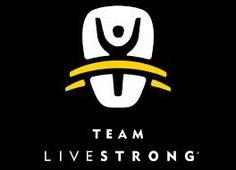 livestrong - Google Search