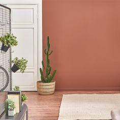 Room Colors, Wall Colors, Home Decor Colors, Living Room Decor, Bedroom Decor, Style Deco, Interior Decorating, Interior Design, Home Decor Ideas