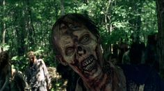 The main takeaway from this new trailer for The Walking Dead's fifth season? The paranoia and fear are getting jacked up to 11. And with good reason: not only will Rick (Andrew Lincoln) and his people have to survive the walkers,…