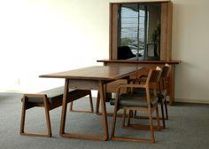 Vivace dining table ヴィバーチェ ダイニングテーブル - リグナセレクションのテーブル通販   リグナ東京