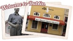 Dublin, Texas on Texansunited.com
