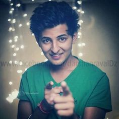 62 Best Darshan Raval Images Heart Beat My Heart I Am Awesome