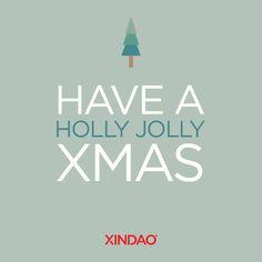Merry Christmas everyone! Enjoy!
