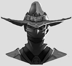Game Updates - League of Legends Lol League Of Legends, Jhin The Virtuoso, Riot Games, Champions, Art Studies, Creature Design, Overwatch, Character Inspiration, Fictional Characters