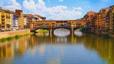 Floransa / İtalya