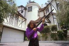 Dio and Dee Snider - Google Search James Dio, Cambridge Satchel, Heavy Metal, Rock, Google Search, Fashion, Dios, Moda, Heavy Metal Music