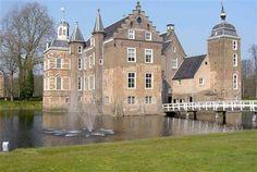 Orangerie Ruurlo - Top Trouwlocaties - Ruurlo, Gelderland #trouwlocatie #trouwen #feestlocatie