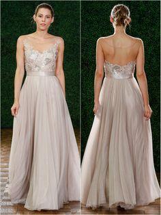 Boda Vestido-2015-colección-watters-6314