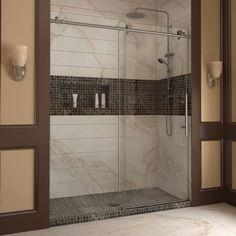 Frameless Glass Shower Doors Long Island   http ...