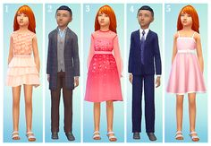 4480 best maxis match sims 4 cc images in 2019 the sims, μαλ Sims 4 Cc Skin, Sims 4 Mm Cc, Sims 4 Game Mods, Sims Mods, Maxis, Sims 4 Cc Kids Clothing, Children Clothing, Sims 4 Children, 5 Kids