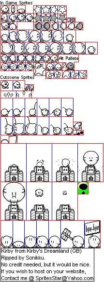 pixel art guide game maker
