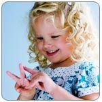 Discovery Preschool Programs for your 2 and 3 year old | KinderCare- kindercare curriculum
