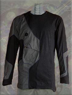 $69 - Nano Sweater - Large - [black/slate grey/grey] [black/dark olive] [dark olive/yellow green] [sienna/brown/dark brown]