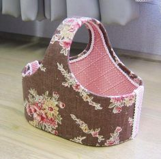 Cartonnage made in the Certification Course    also check us out at www.facebook.com/carougecorporation