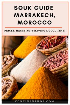 Top things to do in #morocco, top things to do in #marrakech, marrakech attractions, #souk guide, haggling in the souks of marrakech, things to buy in the souk with prices, Morocco shopping guide, what to buy in Morocco, what to buy in marrakech, places to visit in marrakech Morocco