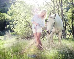 Senior Portrait Photography by Frosted Productions. Senior Portrait Photography, Horse Photography, Photography Photos, Senior Portraits, Pictures With Horses, Horse Photos, Senior Pictures, Future Photos, Girl Photo Shoots