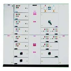 Brilltech Engineers Pvt. Ltd Is The Trustworthy Capacitor Panel Manufacturers Known For Its Durable And Advanced Range Of Electrical Panels That Are Available At Economical Cost.