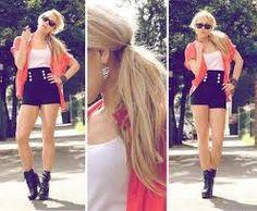 Resultado de imagen para fashion wallpaper tumblr