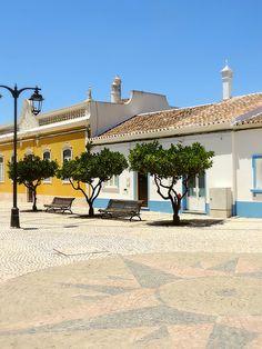 Castro Marim, Eastern Algarve. Portugal | by f.omahony