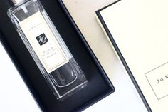 Oh, Jo Malone. The Jo Malone Colognes that you need in your life.