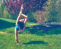 Brooke Hyland!.. from Dance Moms! She is gorgeous.. just look at this picture!!