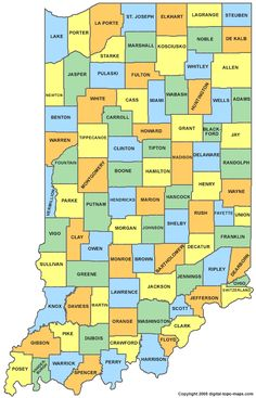 144 best Indiana Our Indiana images on Pinterest