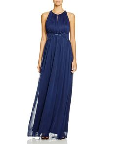 Dresses at bloomys