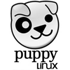Everything You Ever Wanted To Know About Puppy Linux