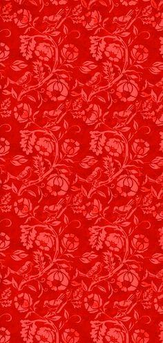 coquita Blood Wallpaper, I Wallpaper, Pattern Wallpaper, Wallpaper Backgrounds, Colorful Backgrounds, Banner Background Images, Fashion Background, Background Pictures, Red Background