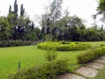 Park in Silvassa. http://www.resortsinsilvassa.com/silvassa-photogallery
