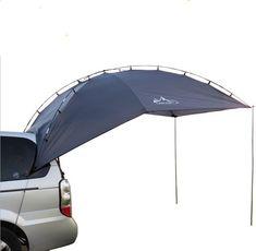 Neue wasserdichte Outdoor Shelter Zelt Auto Gear Shade Zelte LKW Camping Zelte Pavillon Campi... - #Auto #Campi #Camping #Gear #LKW #neue #Outdoor #Pavillon #Shade #Shelter #wasserdichte #Zelt #Zelte