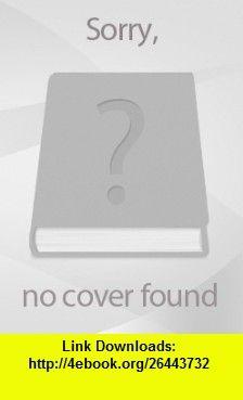 Infants Development and Relationships (9780024119704) Mollie S. Smart, Russell C. Smart , ISBN-10: 0024119709  , ISBN-13: 978-0024119704 ,  , tutorials , pdf , ebook , torrent , downloads , rapidshare , filesonic , hotfile , megaupload , fileserve