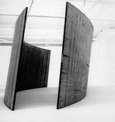 haerfest:  Richard Serra