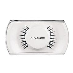 MAC False Lash 7 -- Find out more about the great beauty product at the image link.