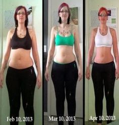 Good workouts that burn fat fast image 1