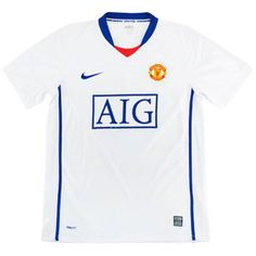 Manchester United Vintage & Retro Jerseys   Classic Football Shirts - Classic Retro Vintage Football Shirts Classic Football Shirts, Vintage Football Shirts, Shirt Collar Pattern, Manchester United, Collars, Retro Vintage, The Unit, Patterns