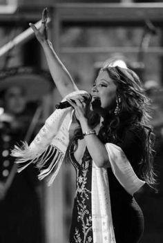 RIP Jenni Rivera You will always be missed Jenny Rivera, Divas, Her Music, Woman Crush, Selena, My Idol, Love Her, Singer, Actors