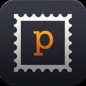 Postagram- Send your instagram pics in postcard form
