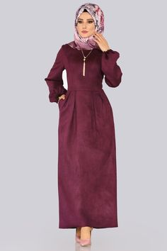 Iranian Women Fashion, Islamic Fashion, Muslim Fashion, Long Skirt Fashion, Modest Fashion Hijab, Fashion Dresses, Western Dresses For Women, Hijab Evening Dress, Stylish Hijab