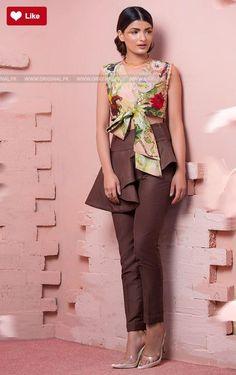Teena Durrani Elam Luxury Pret Contemporary 2017 #Teena Durrani #Teena DurraniElam #Teena DurraniLuxury Pret Contemporary #Teena Durrani2017 #Teena Durranifashion #womenfashion's #fashion #lasdiesfashion #style #fashion #womenfashion Whatsapp: 00923452355358 Website: www.original.pk