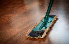 Spring cleaning can be a struggle. Here are five hacks that will make it easier. Spring cleaning tips home hacks! The kitchen, the living room, bedroom. Commercial Cleaning Services, Professional Cleaning Services, Cleaning Companies, Cleaning Checklist, Cleaning Hacks, Cleaning Supplies, Cleaning Products, Office Cleaning, Cleaning Business