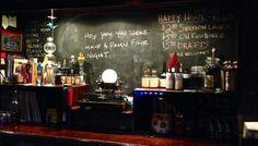 captain-foxhearts-bad-news-bar-houston-downtown-speakeasy