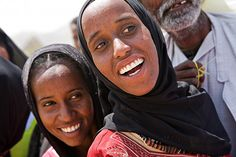 bedouin tribe - Google Search