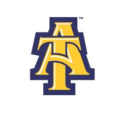 Ncat Academic Calendar.7 Best Aggie Pride Nc A T State University Images In 2017 State
