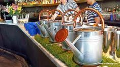 gin teapots - Google Search
