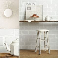 Fusion Mineral Paint is your go to DIY Furniture and Decor Paint All in One. Learn more about Fusion Mineral Paint here! Painted Bedroom Furniture, Cool Furniture, Furniture Refinishing, Rustic Furniture, Furniture Makeover, Refinished Furniture, Upcycled Furniture, Antique Furniture, Modern Furniture