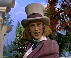 Adventures In Wonderland, Cowboy Hats, Mad, Fashion, Moda, Fashion Styles, Fashion Illustrations