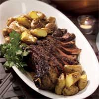 Grilled Cote de Boeuf Le Diner, Cooking Videos, Main Dishes, Steak, Grilling, Lunch, Beef, Meals, Dinner