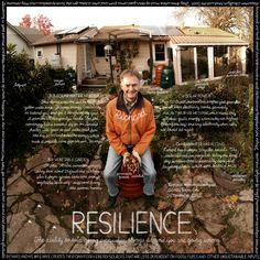 "#75 ""Resilience"" by Douglas Gayeton, via 500px"